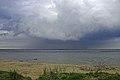 Grevelingenmeer (2460386695).jpg