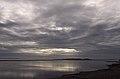 Grevelingenmeer Zeeland (2460370209).jpg