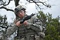 Greywolf troops battle for NCO, Soldier of the Quarter 140110-A-FJ427-478.jpg