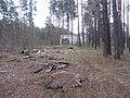 Grigiškės, Lithuania - panoramio (155).jpg