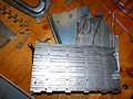 Grille pain Philips HD2611-P1030333.JPG