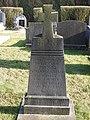 Grimbergen Meerstraat Begraafplaats (28) - 308024 - onroerenderfgoed.jpg