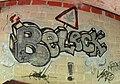 Griselles-FR-45-lavoir de la Sausselière-graffiti-01.jpg