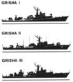 Grisha-class corvette profile 1987.png