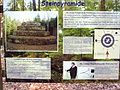 Groß Gerungs - Ober Neustift - Steinpyramide.jpg