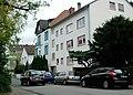Große Nelkenstraße, Ffm Hausen 88.jpg