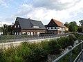 Großschönau Lindenweg 20 und 22.jpg