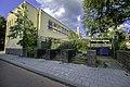 Groningen - Klaprooslaan 13b (3).jpg