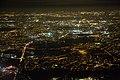 Groslay - vue aérienne nocturne 20191028.jpg