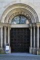 Grossmünster - Hauptportal 2012-09-26 15-57-58 ShiftN.jpg