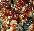 Grossular-Clinochlore-Albite-258732.jpg