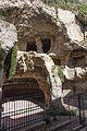 Grotte di via carcere 1.jpg