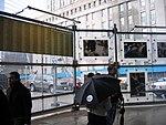 Ground Zero plaques (1628499753).jpg
