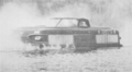 Ground effects vehicle being tested by the US Army.png