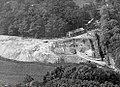 Grube Florentine2.jpg