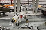 Grumman F11F-1 Tiger '141735 - AD-103' (25475684953).jpg