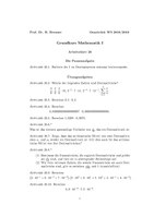 Grundkurs Mathematik (Osnabrück 2018-2019)Teil IArbeitsblatt26.pdf