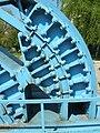 Grunwaldzki Bridge Wrocław 2010 RN 8.jpg
