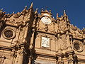 GuadixCathedral.JPG