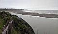 Gualala River mouth and sandbar.jpg