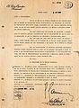 Guerra de Malvinas - Decreto 676 del 2 de Abril de 1982.jpg