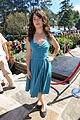 Guests at Norman Jewison's annual Canadian Film Centre BBQ 2013 -j.jpg