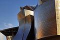 Guggenheim titanium panels.jpg