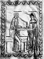 Guido d'Arezzo apprenant monocorde Theobald.jpg