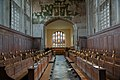 Guild Chapel, Stratford Upon Avon.jpg