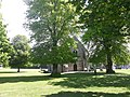 Guildhall, Priory Park, Chichester 04.jpg