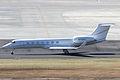Gulfstream Aerospace G550(N712KT) (5341699289).jpg