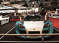 Gumpert Apollo Speed - Flickr - David Villarreal Fernández (2).jpg