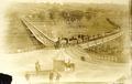 Gundagai Bridges early 1900s.tif