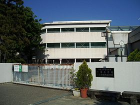 Gunma-Univ-Affiliated-ElementarySchool-2015042601.jpg