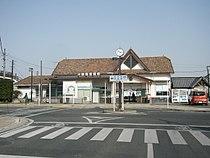 Gunma-fujioka sta.jpg