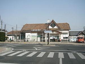 Fujioka gunma