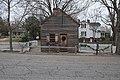 Gunsmith Shop (31418890690).jpg