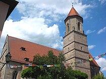 Gunzenhausen-Kirche-St-Maria.jpg