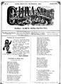 Gura satului 1874-01-08, nr. 2.pdf