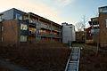 Guristuveien - 2014-04-13 at 19-13-12.jpg