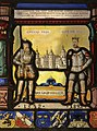Gustav I Vasa and Oscar II.jpg