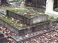 Gustave Doré tomba.JPG