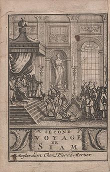https://upload.wikimedia.org/wikipedia/commons/thumb/a/a7/Guy_Tachard_Second_voyage_du_pere_Tachard_et_des_Jesuites_envoyes_par_le_roy_1689.jpg/220px-Guy_Tachard_Second_voyage_du_pere_Tachard_et_des_Jesuites_envoyes_par_le_roy_1689.jpg