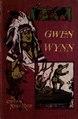 Gwen Wynn (IA gwenwynn00reidrich).pdf
