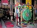 Gyantse, Tibet - 5900 - Great Hall.jpg