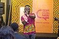 Gyidi performs at Creative Convos 2020 05.jpg