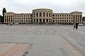 Gyumri city hall new.jpg