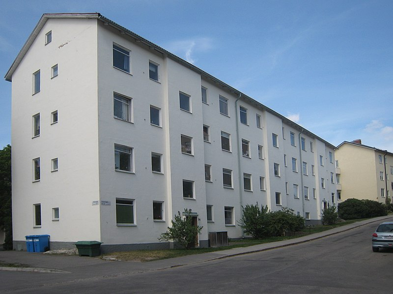 Hägerstensåsen2010a.JPG