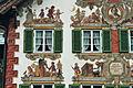 Hänsel-und-Gretel-Haus-bjs0809-03.jpg