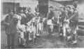 Hétfalusi csángó tánc - 1918 (1).tif
